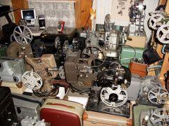 Filmmuseum-2-0.jpg