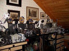 Filmmuseum-1-0.jpg