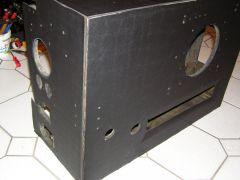 d1) Koffer
