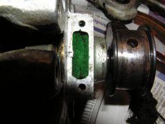 b8) Motor