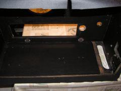 d2) Koffer