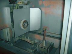 SHC BWR KS Lampenhaus Kolben und Spiegel entfernt Asbest 02.JPG