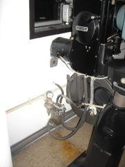 SHC BWR KS Proj2 Luftbefeuchter.JPG