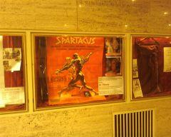 spartacus04.jpg