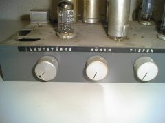 143 Philips VE1325-01 Regleransicht.jpg