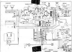 161 Schaltplan von einer  Music-Box.jpg