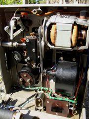 Ditmar Projektor 1006-2-0.JPG