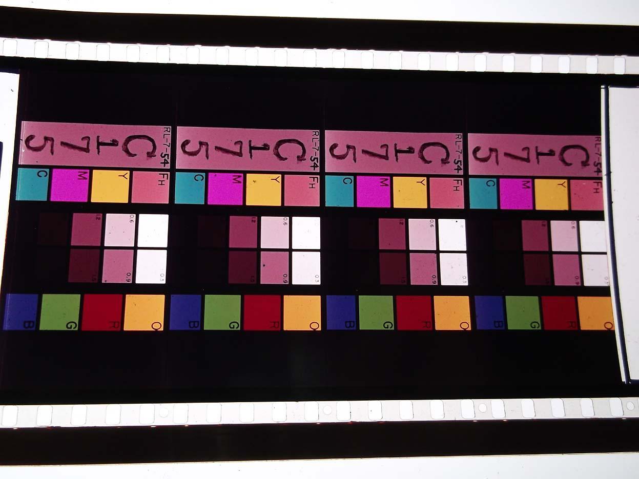 21.4.012 231, Schoenberg, Testtafe Can-Can, small.jpg