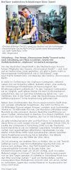Luebecker Nachrichten, 25.4.2012, Juergen Lenz.jpg