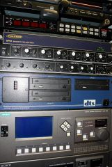 DSC02732.jpg