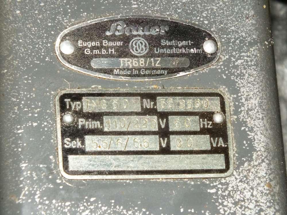 DSCF1259-1000.jpg