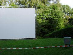 Open air Kino 6 - 17082012.JPG