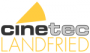 cinetec_Landfried