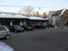 Deidesheim (3)