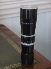Kern Makro-Yvar3,3/150mm