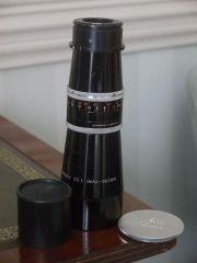 Kern Makro-Yvar3,3/150mm 2