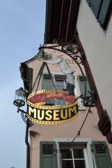Filmmuseum Deidesheim & Filmbörse Deidesheim 2014