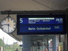 Filmer- & Sammlertreffen in Berlin