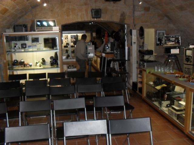 K640 Filmabend Im Museum (2)