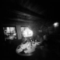 Abendliches Filmer-Treffen in Deidesheim 2016