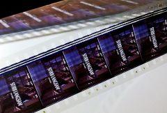 35mm: Stirb langsam (1988)