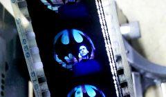 35mm: Batmans Rückkehr