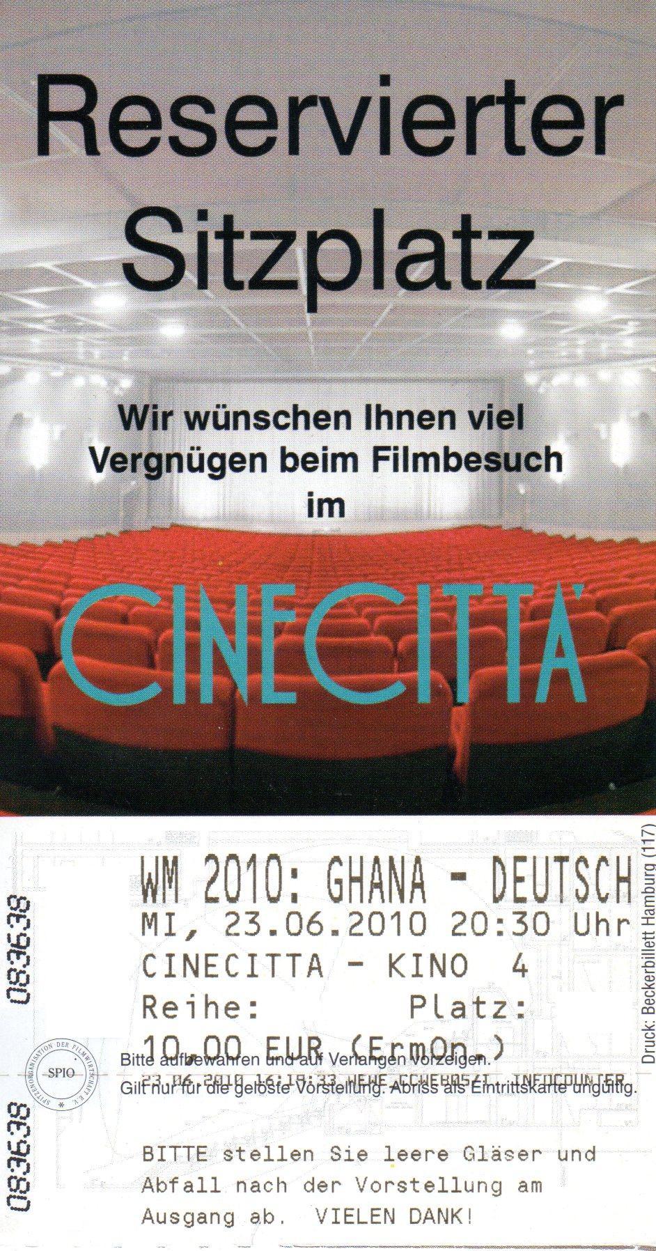 Print@Home   Allgemeines Board   Filmvorführer