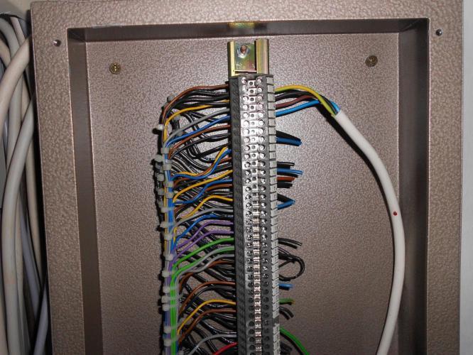 post-80361-0-89187400-1401552625_thumb.jpg