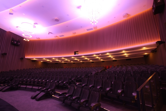 Kino1a.jpg
