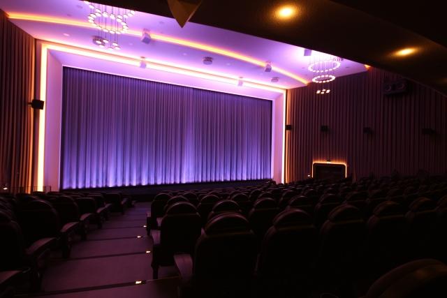 Kino1b.jpg