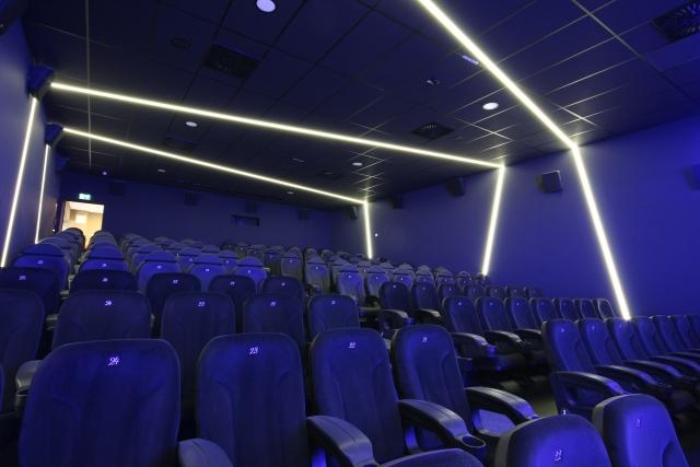 Kino6.jpg
