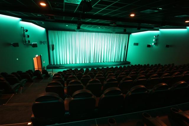 Kino7b.jpg