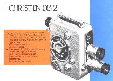 Christen 8 DB-2.jpg