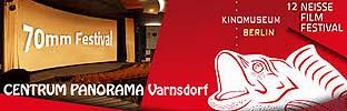 Neisse_Kinomuseum_Centrum_Panorama Kopie.jpg
