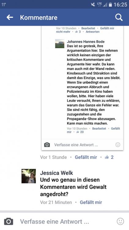 Kino_am_Raschplatz_20170314_Screenshot_2.png