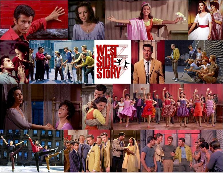 west_side_story_collage_by_jackiestarsister-d5xop4u.jpg