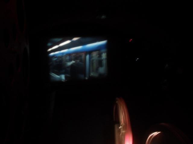 FilmabendimMuseum(7).JPG