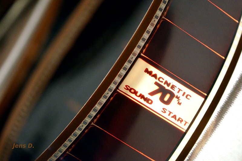 70mm Magnetic Sound Start.jpg