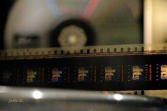 35mm DTS-Sound