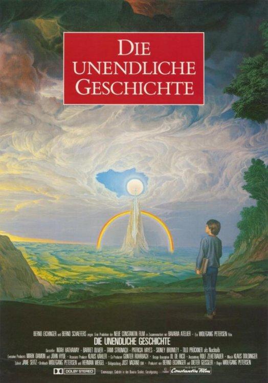Die_unendliche_Geschichte.jpg