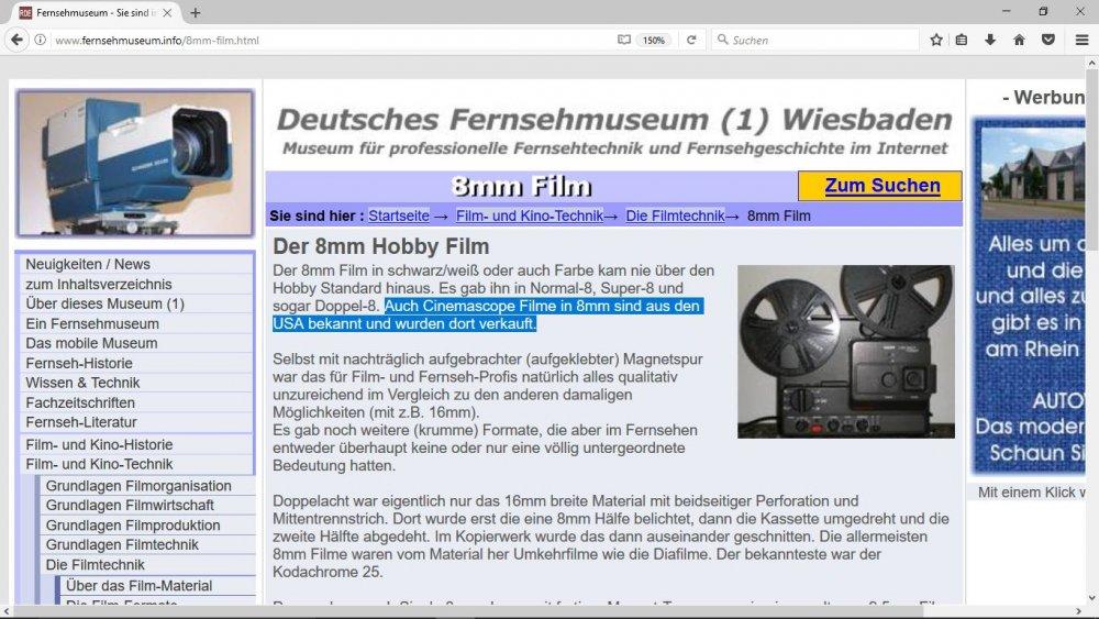 59ccb7c915106_ScreenShotFernsehmuseum.thumb.jpg.b5c5af9d9a26a94e6b1f458dd192c3ed.jpg