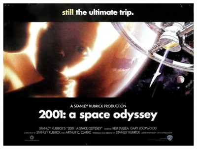 2001-A-Space-Odyssey-poster-1-400x303.jpg