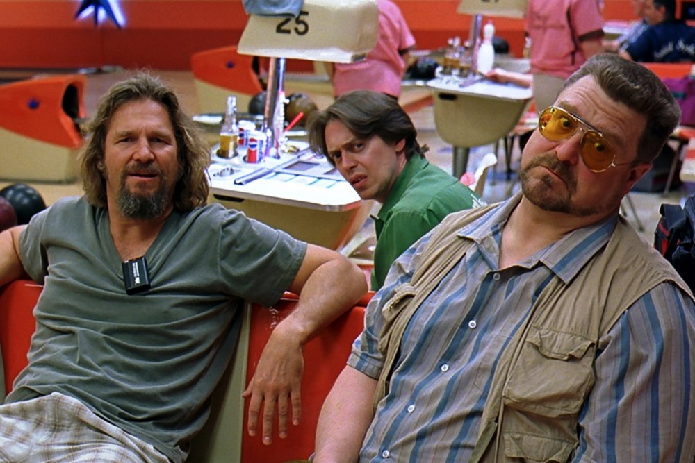 The-Big-Lebowski-Foto.jpg