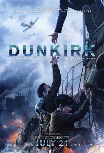 dunkirk_5.jpg