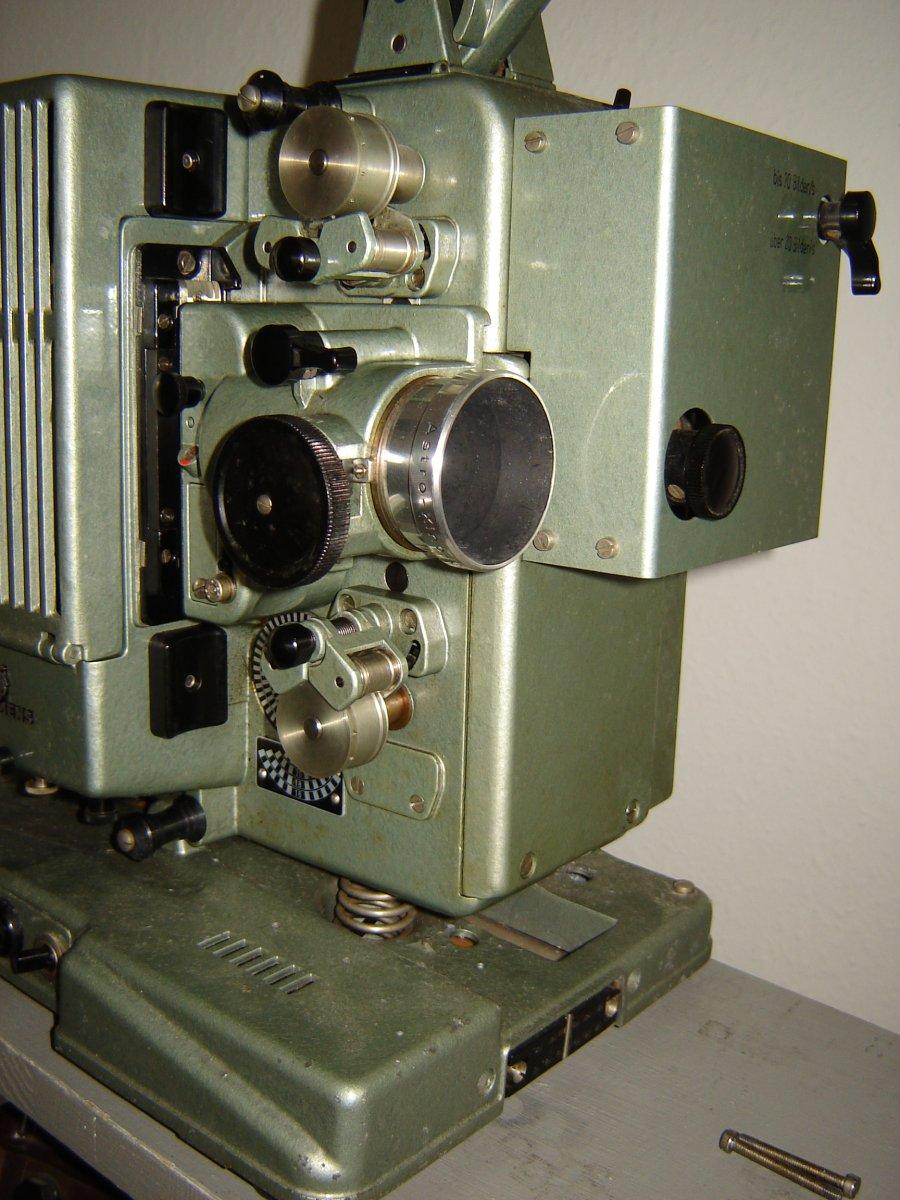 Siemens 2000