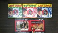 OVPs Westworld+Futureworld.jpg