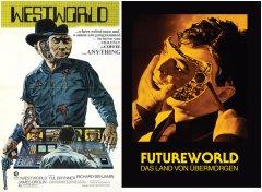 Westworld_Futureworld.jpg