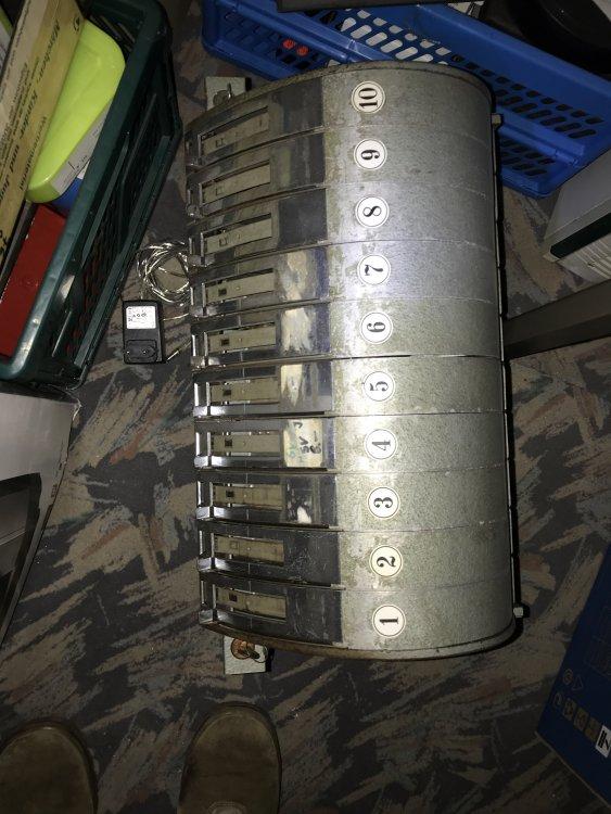461A4E65-DB4B-48AA-BA67-944FCDC95EA1.jpeg