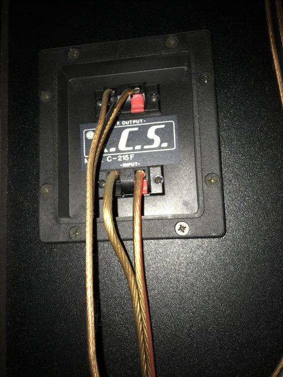 7DBA1ECC-0BC5-4962-9DF1-5E6D5DE4FDF3.jpeg
