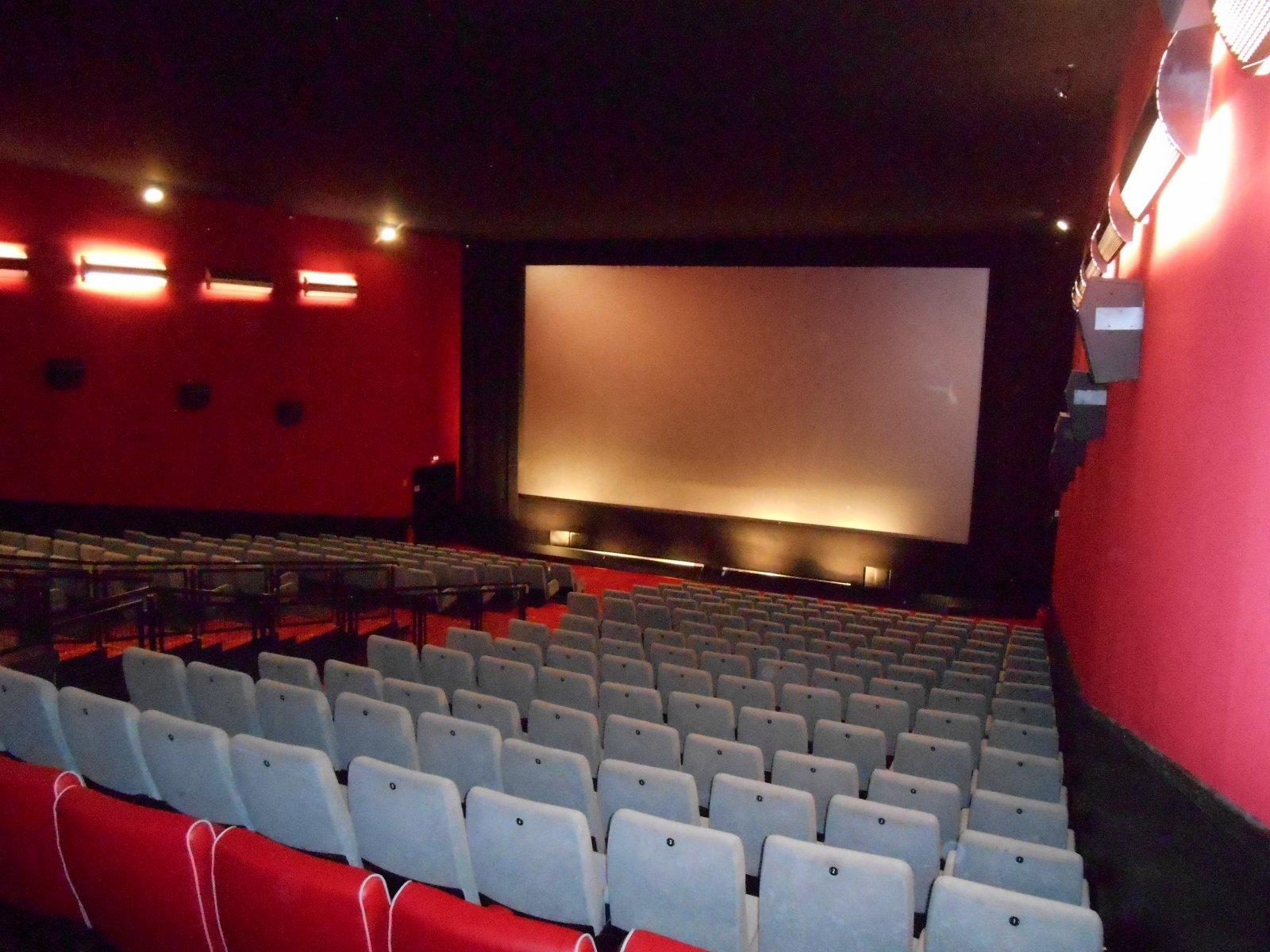 kino2015 013.JPG
